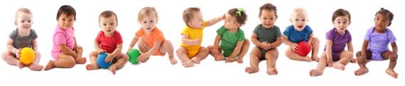 Little-Petty-Shop Babykleidung, Geschenke und Accessories für Jungen und Mädchen.