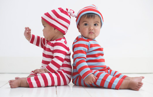 jungen babykleidung boys baby und kinder kleidung vom. Black Bedroom Furniture Sets. Home Design Ideas