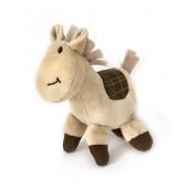 Pip Horse Plüschtier zum Schaukelpferd Booble