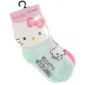 Hello Kitty Babysocken Doppelpack