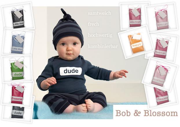 Bob and Blossom Angebote im Little-Pretty Shop einfach günstig in Euro kaufen.